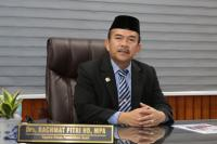 Disdik Aceh Tekan Penyebaran Covid-19 di Sekolah