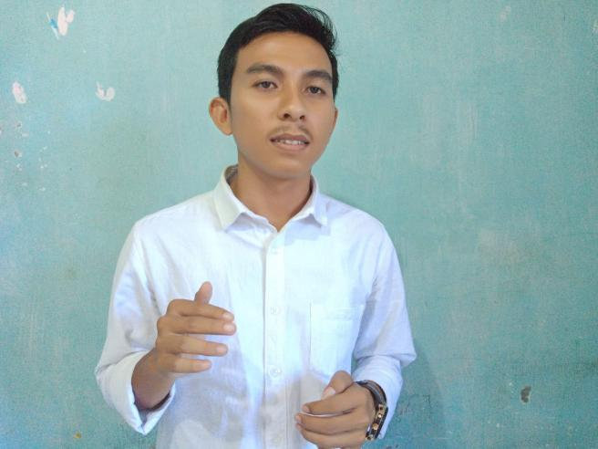 noeh21