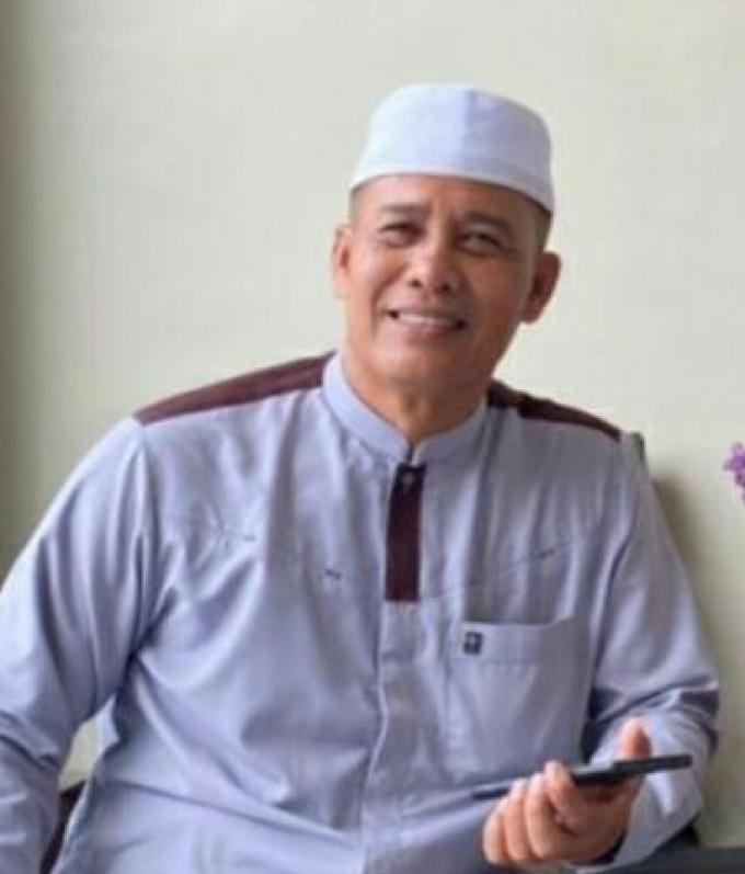 Hasan Basri Pimpin Partai Ummat Aceh Singkil, Berikut Struktur Pengurus!